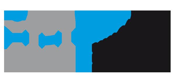 IMP Medical